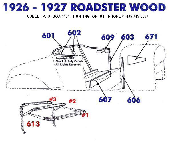 xs650 chopper wiring diagram 480 single phase transformer 1926 model t – related readingrat.net