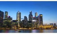 世界の注目スタートアップ・ベンチャー企業 8月 2020年