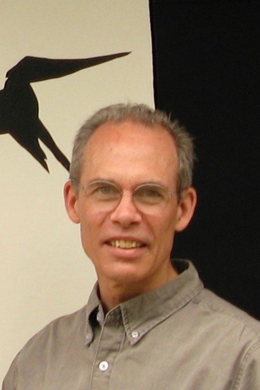Bob Lunning
