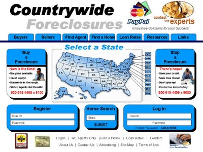 Image_=_countrywide-foreclosures
