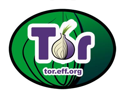 tor_sticker