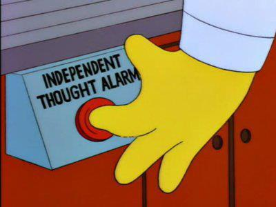 independent-thought