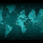 Global-Map-Background.jpg