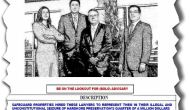 11SEP16 Foreclosurepedia Podcast