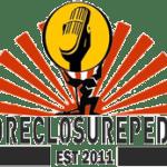 FCPD Logo Transparent