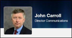 john-carroll
