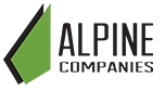 Alpine Companies Awarded Georgia 7A HUD M&M FSM Contract
