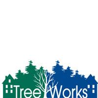 Tree Works®