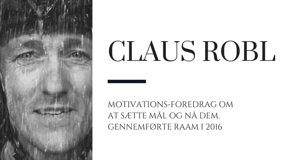 claus-robl-raam-motivation-featured