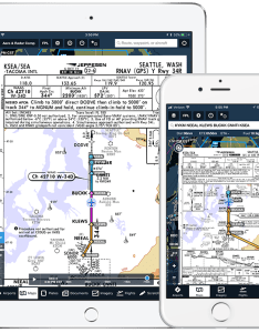 Purchase jeppesen charts flight department learn more here also foreflight for iniduals rh