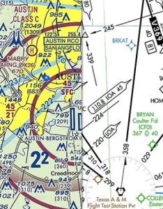 All the vfr  ifr charts you need also foreflight mobile electronic flight bag rh