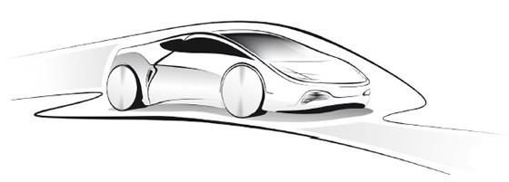 IATF 16949:2016 Automotive