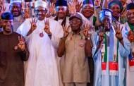 We'll Deliver S-Kaduna - APC Leaders Assure Osinbajo