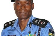 Police Will Be Neutral On Polls' Duty – IGP Adamu
