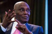 Atiku's Cameroonian Link Vindicates Me - Kanu