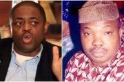 Fake News: Court Protects Fani-Kayode, Odumakin From Arrest