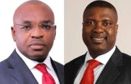 Udom, Ekere Spurn A-Ibom Guber Debate