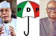 Ogun Pelting Shows Rejection, - PDP Mocks Buhari, APC