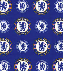 FIFA Suspends Chelsea Over Players' Transfer