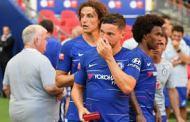 'Sorryball': Shambolic Chelsea's 6-0 Disgrace