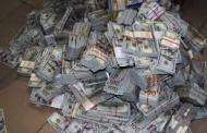 2019 Elections: EFCC Raises Alarm Over Fake Dollars In Circulation