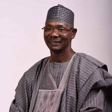 Era Of Lobbying For Permanent Secretary Position In Nasarawa Is Over – Gov Sule