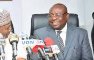 Supreme Court Verdict On Zamfara APC : We Will Take Final Decision Next Week - INEC