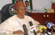 INEC Declares Governor el-Rufai Winner Of Kaduna Governorship Poll