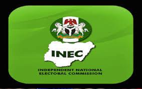 INEC Sacks Cross River REC Over Bayelsa Guber Ambition