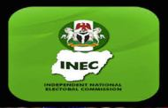 Election Postponement: INEC Should Apologise To Nigerians – Nasarawa Former speaker
