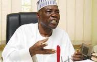 I Told Buhari Not To Interfere In Plateau Polls – Senator JT Useni