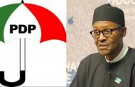 PDP Slams FG's Plans To Gag Media, Freedom of Speech