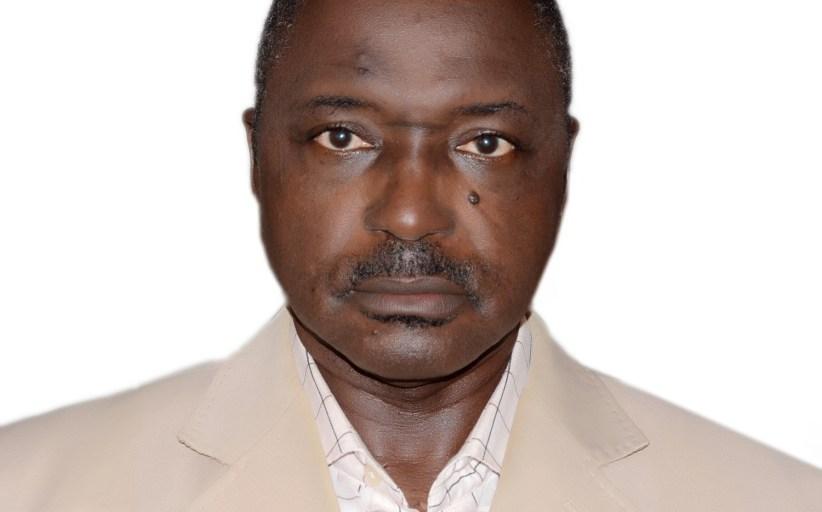 Atiku Won't Be Undemocratic As Buhari – Dr. Bonat