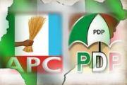 Zamfara: APC Warns PDP Against Intimidating Supreme Court