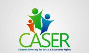 Success Adegor's Video: CASER Carpets Delta Govt