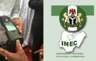 Fire Incident: INEC Replaces 198 Card Readers, Ready For Polls In A-Ibom