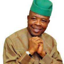 Supreme Court Ruling: Ihedioha Can Still Be Governor