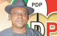 Presidential Poll Outcome: PDP Caucus Meets Today