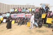 Enough Of Wanton Killings In Kajuru, Southern Kaduna