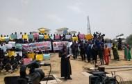 Stop Forces Behind Kajuru Killings Now – Group Tells FG, el-Rufai