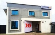 Access Bank Assures Customers Of Robust Services