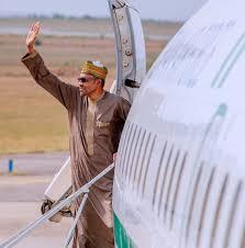 President Buhari's Active Diplomacy Is A Big Plus, Not A Problem