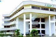 CCT's Conviction: Onnoghen Kicks, Approaches Appeal Court