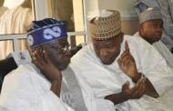 You're Pursuing Facist Agenda To Control All Levers Of Power In Nigeria - Speaker Dogara Tells Tinubu