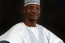 Nasarawa Gov Endorses Death Penalty For Kidnappers