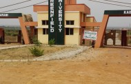 First Private University In Kaduna State Takes Off In May