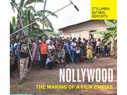 Nollywood Stars Share Men, Clothes - Tonto Dikeh