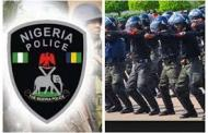 Four Police Detectives Killed In Taraba Following False Alarm They Were Kidnappers