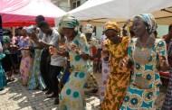 Chibok Girls' Parents Beg Boko Haram