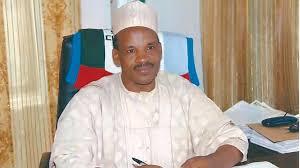 Nigeria Envoy Raises Alarm Over Alleged Plots To Destabilize The North